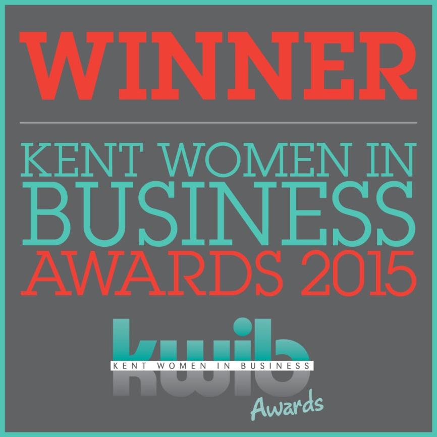 Kent Business Woman