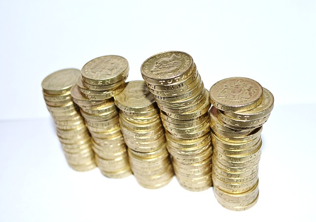 A quick summary of the UK Budget 2015, changes to tax, savings, pensions and new allowances.