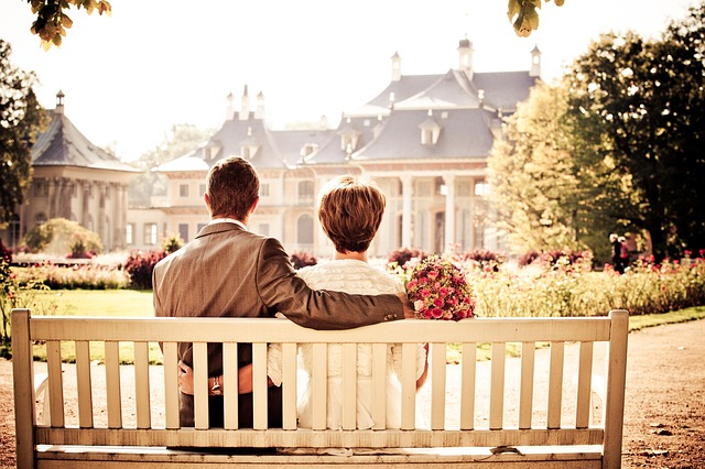 There is a new tax allowance for married couples. How does it work and who is eligible?