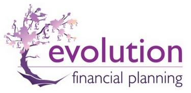 Evolution Financial Planning