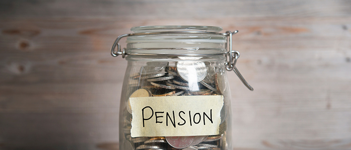 Why Women Need To Max Out Their Pension Pots