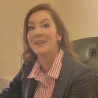 Silvia Johnson