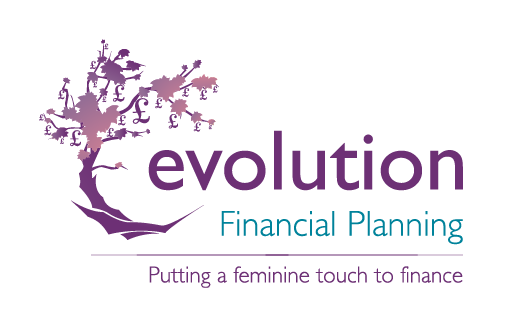 Evolution Financial Planning